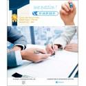 Contrat d'Enquêteur en CDI