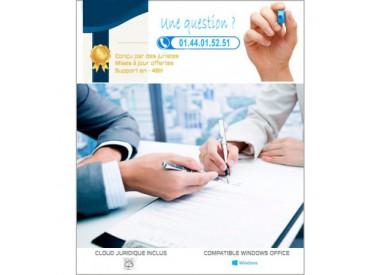 Contrat de Régie publicitaire en ligne