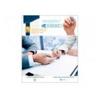 Contrat d'avocat / avocate