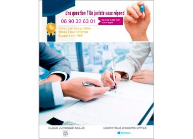 Contrat de Conducteur SLO