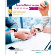 Contrat de décorateur pour particuliers